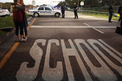 Parkland-School-Shooting