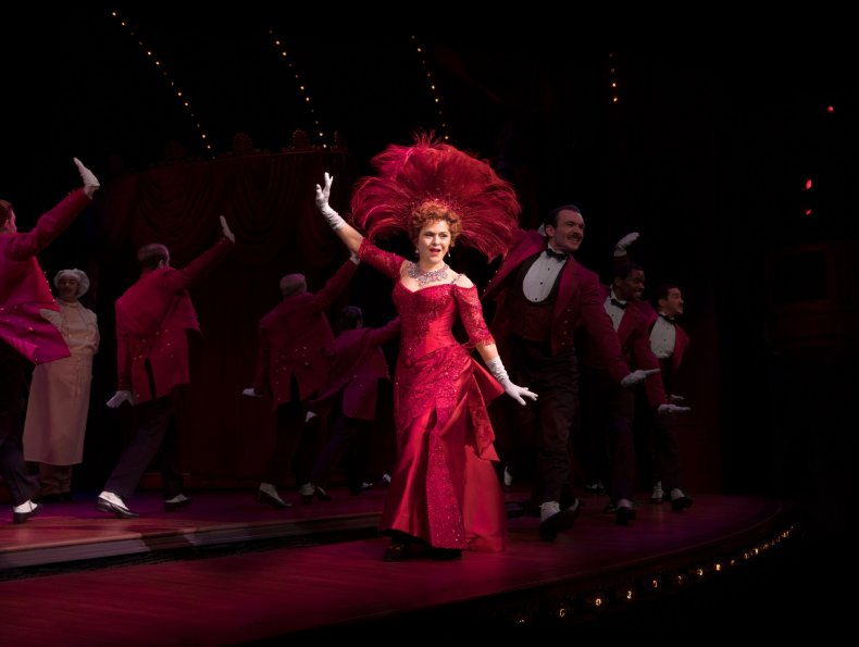 Bernadette-Peters-in-HELLO-DOLLY-Photo-by-Julieta-Cervantes-3-1