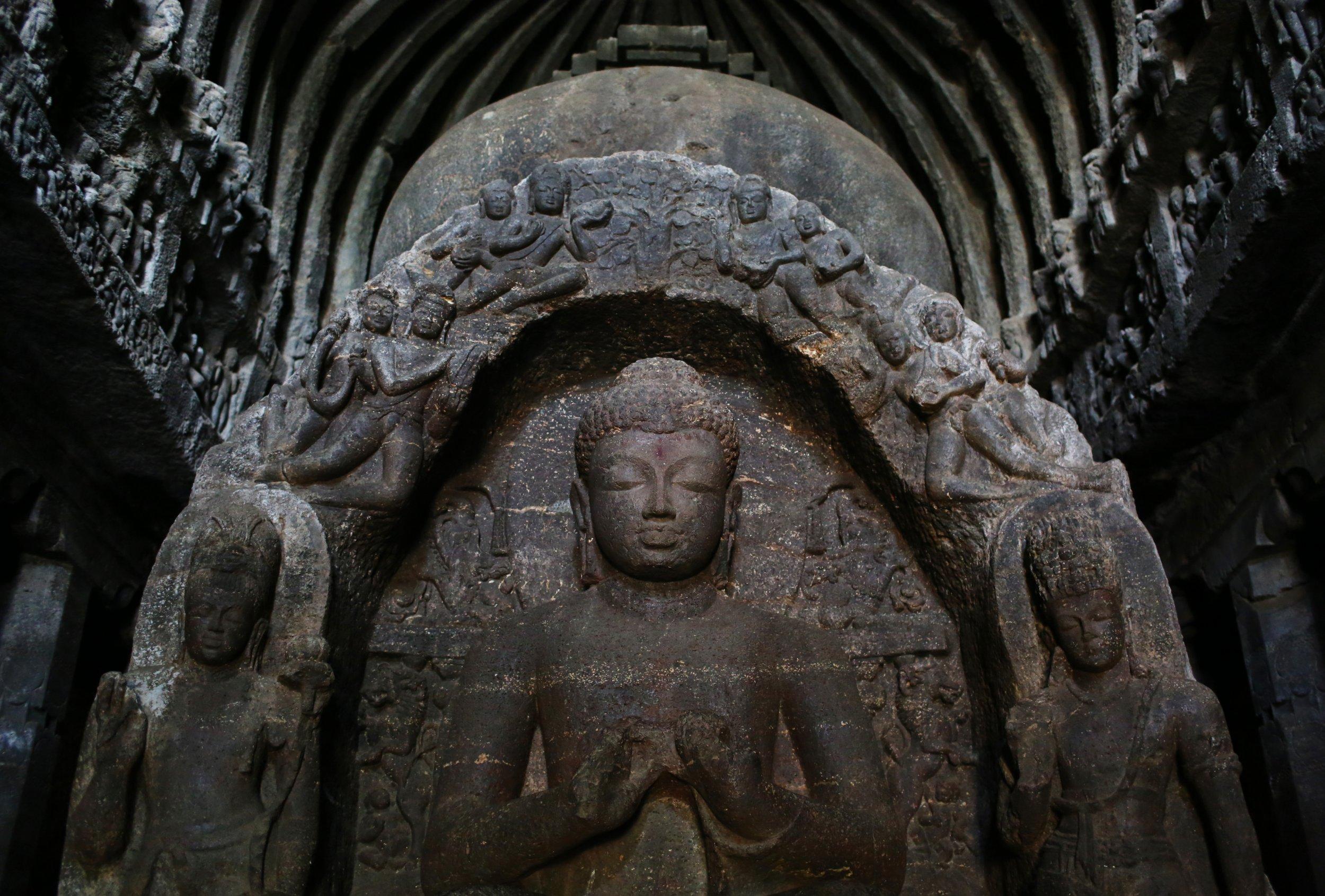 02_23_India