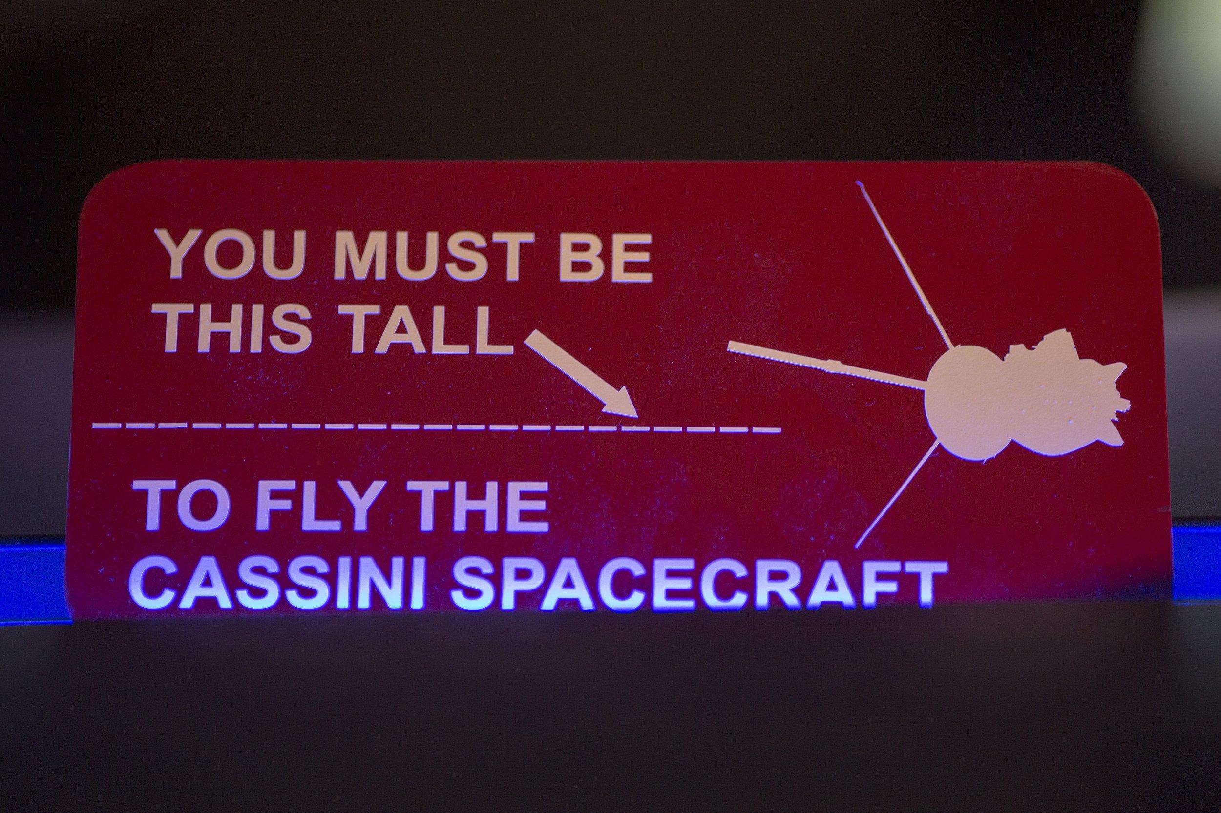 2_25_NASA Cassini