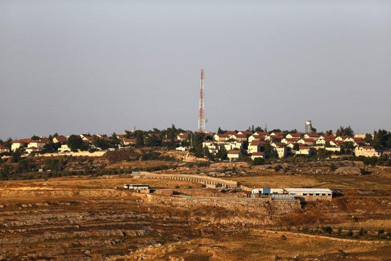 02_26_Psagot_Israel_Settlement