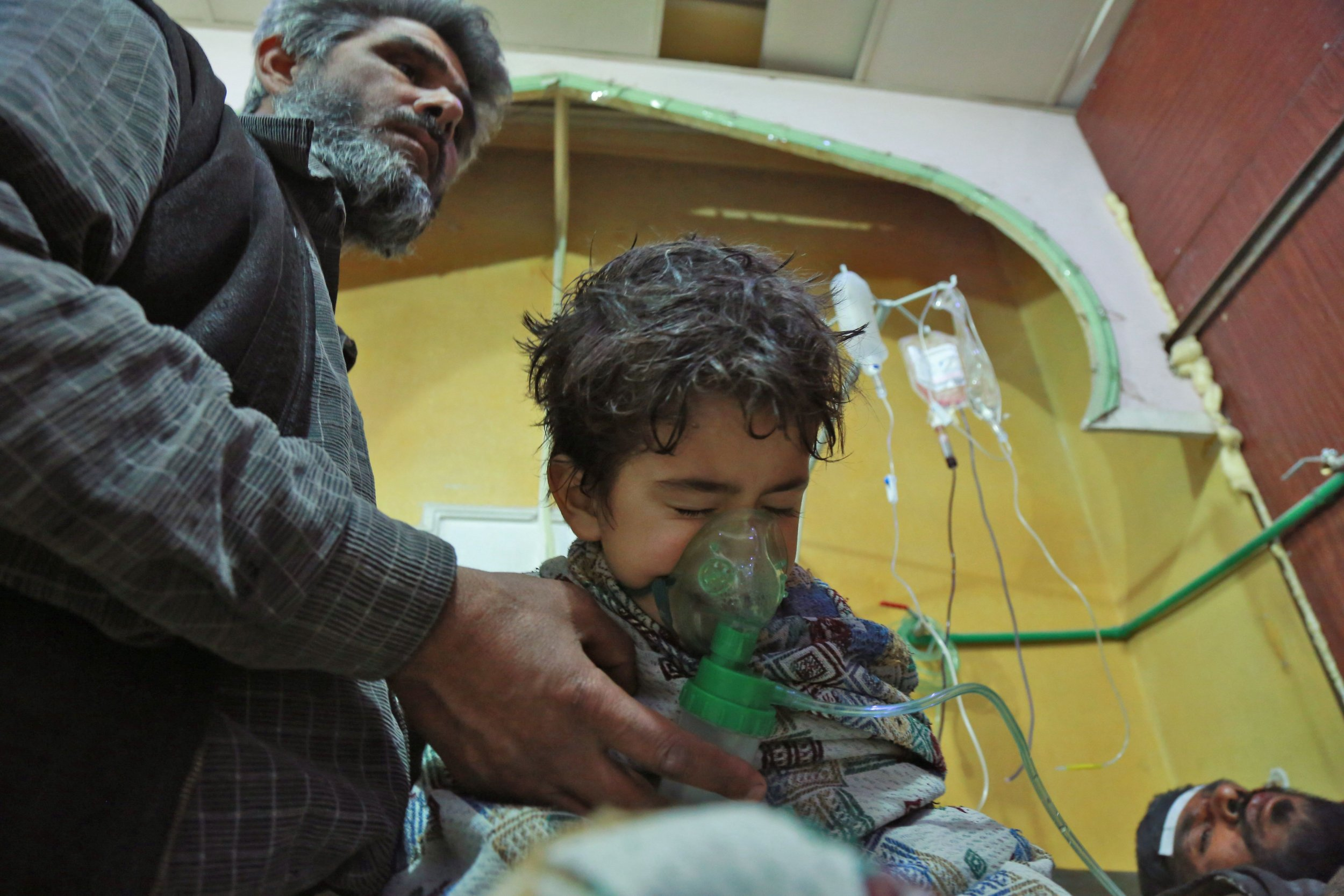 02_26_Ghouta_Syria