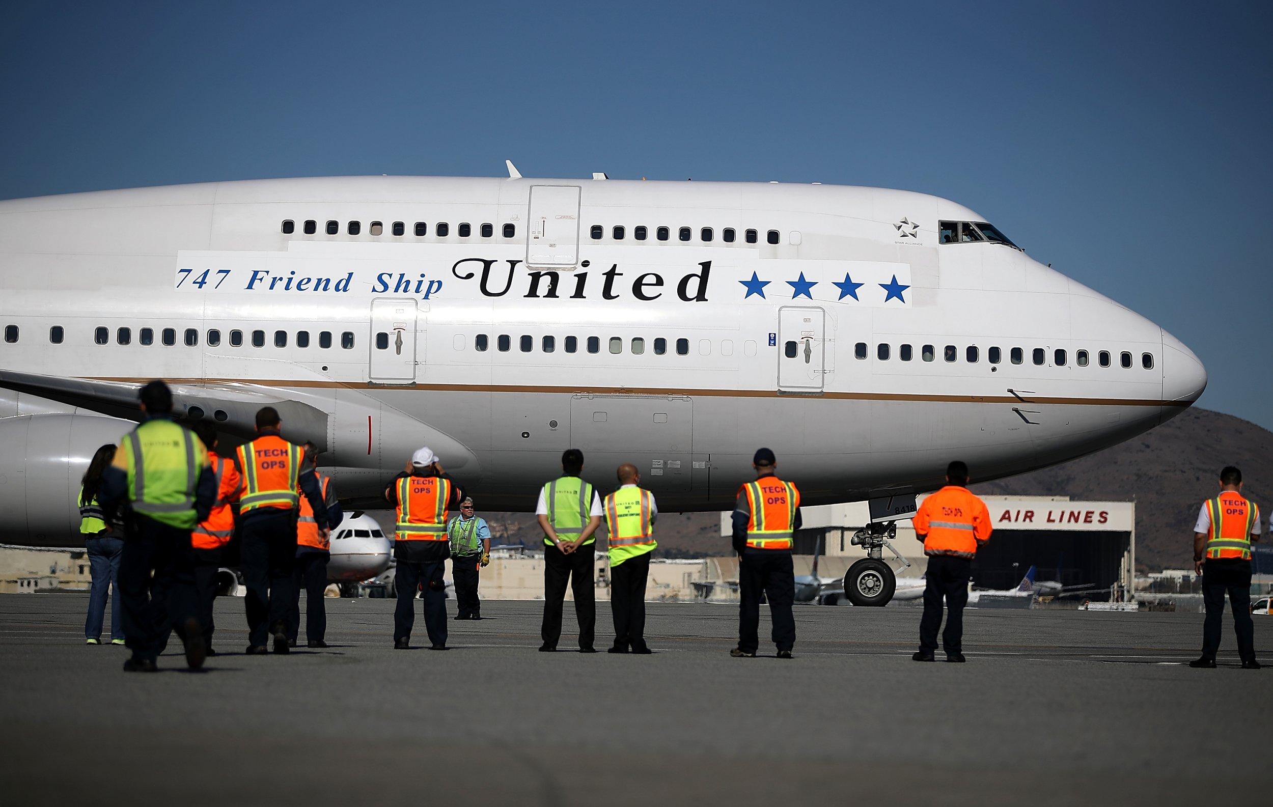 02_26_UnitedAirlines