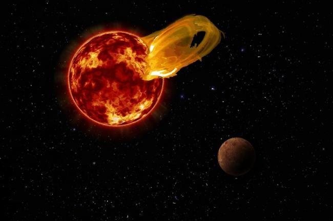 02_26_proxima_solar_flare