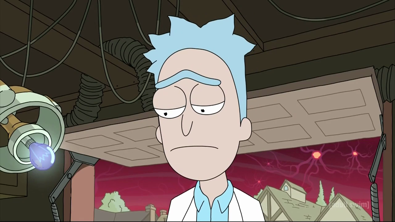 S3e1_disappointed_young_rick