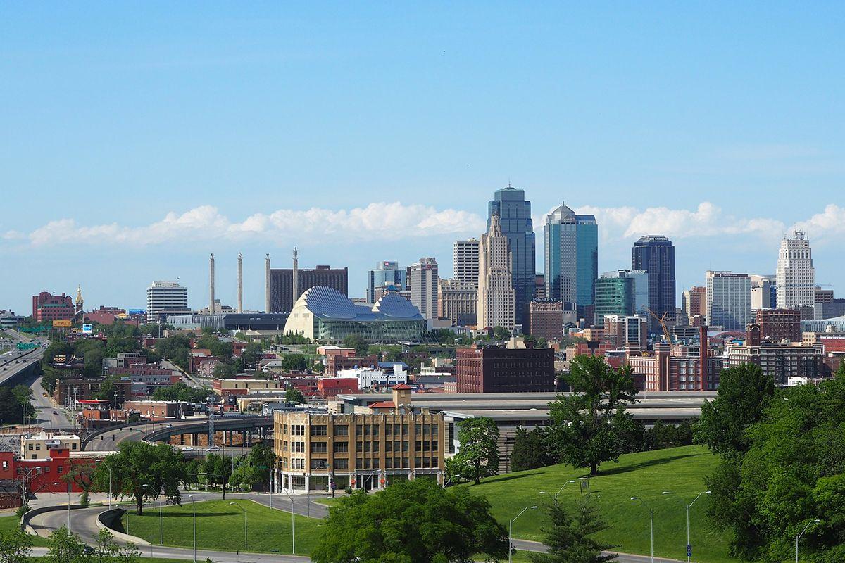 04 Kansas city missouri