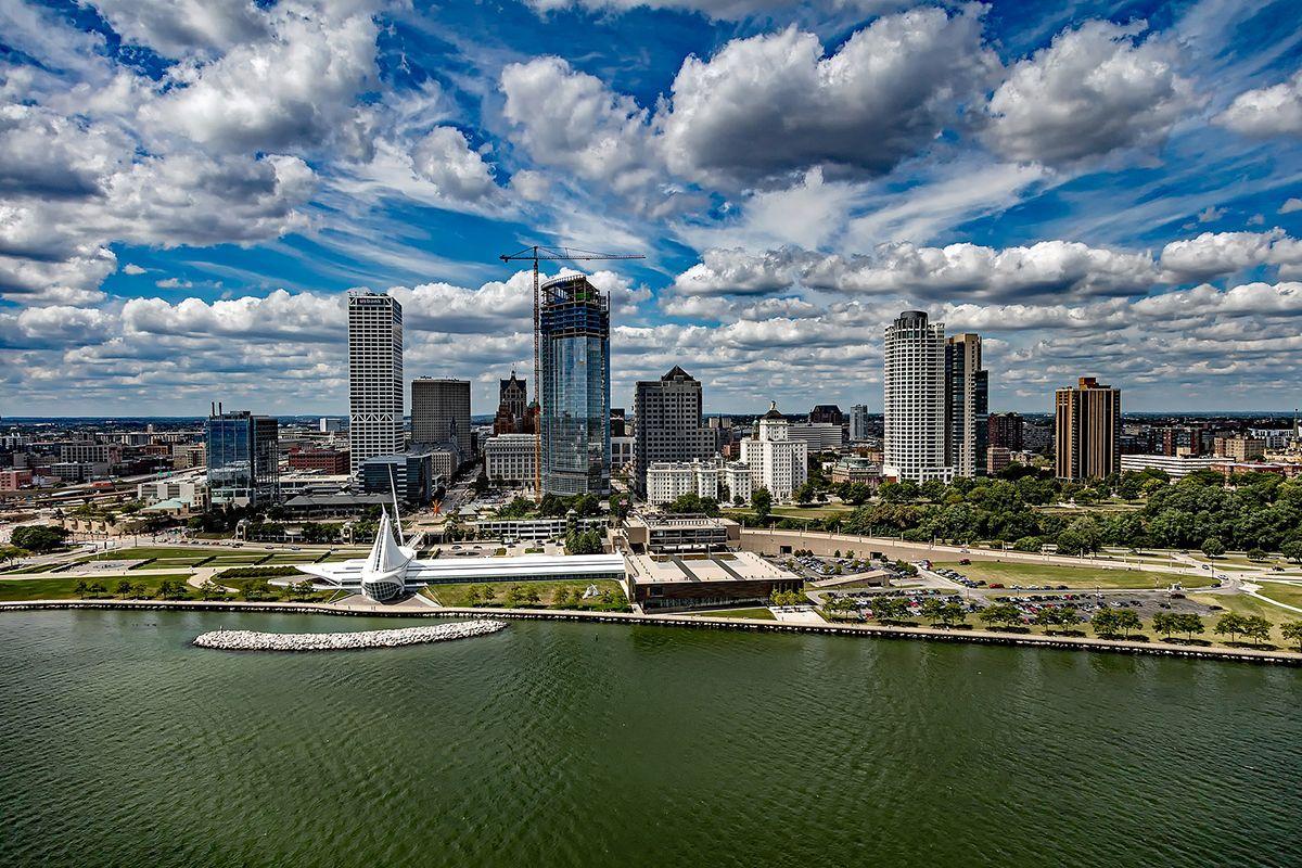 05 Milwaukee