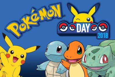 pokemon_day_2018