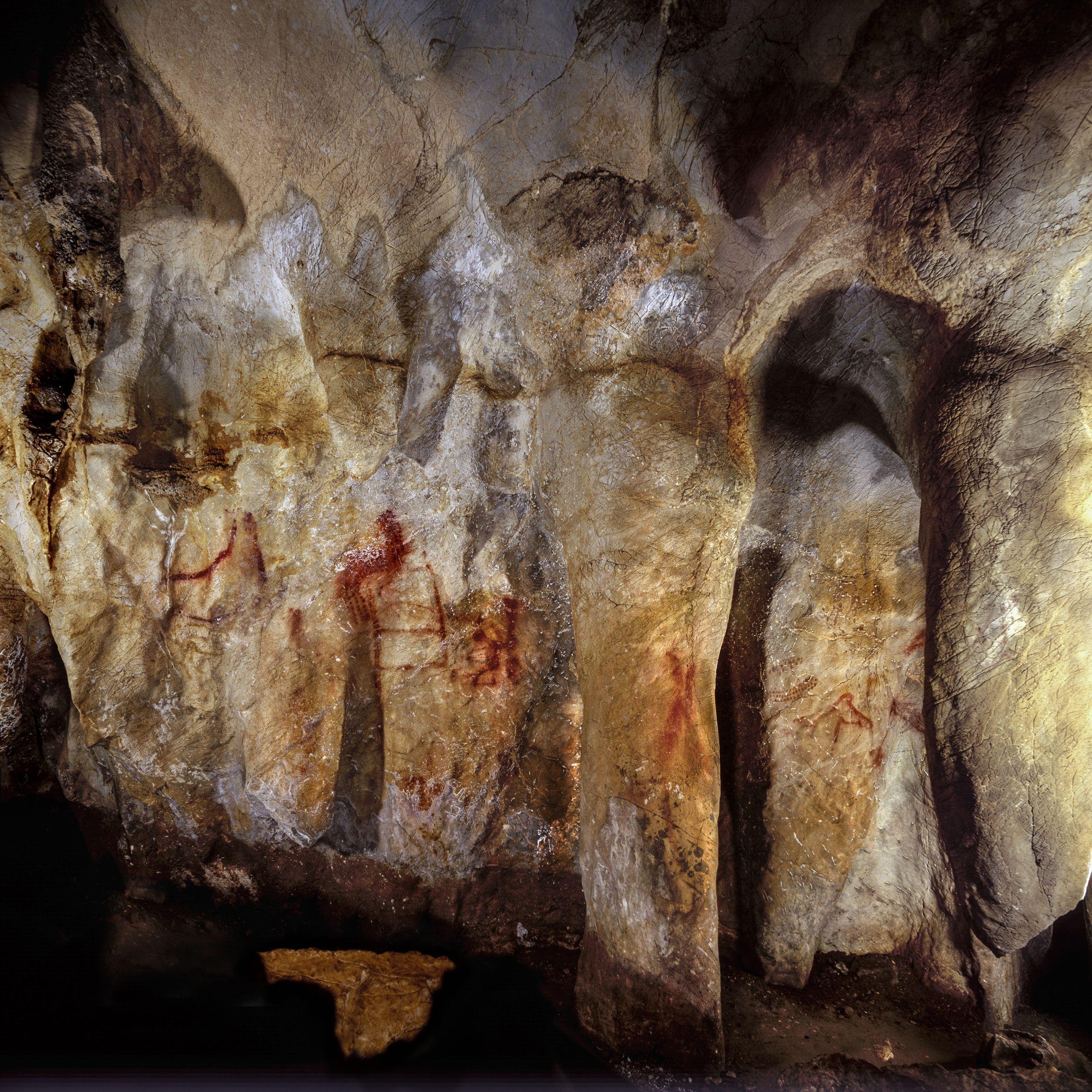 02_26_neanderthal_cave_art