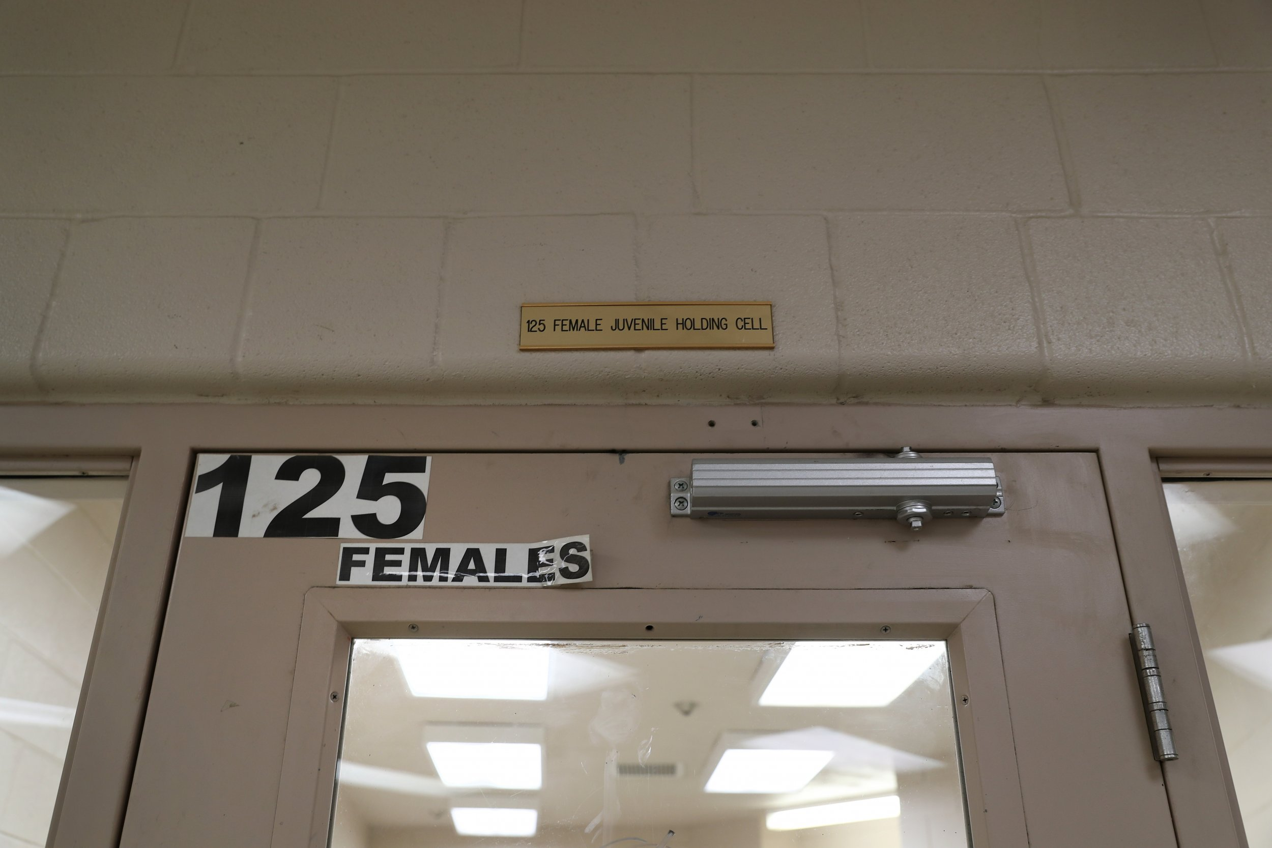 sexual abuse allegations at texas immigrant detention