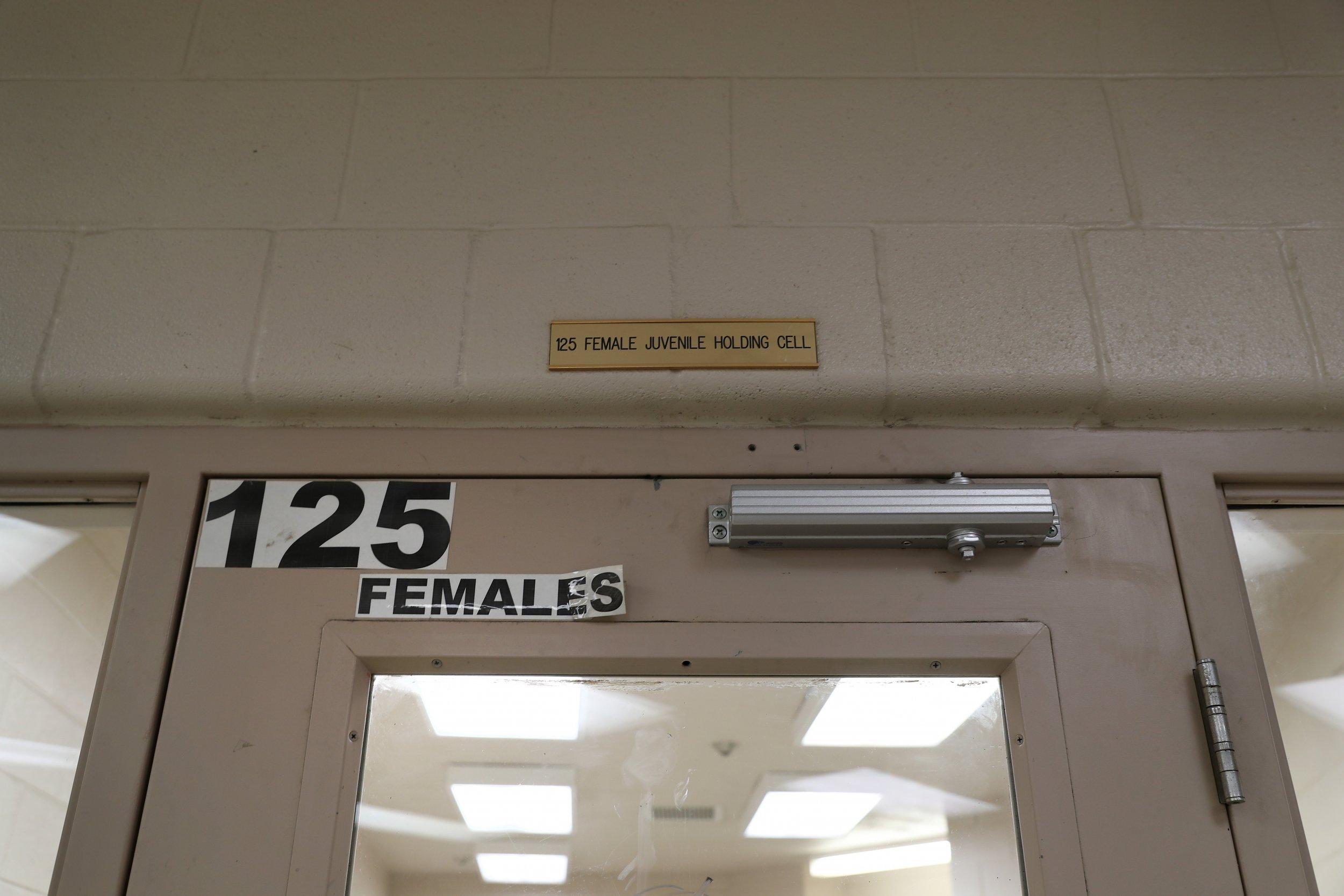 Immigrant-Detention-Center