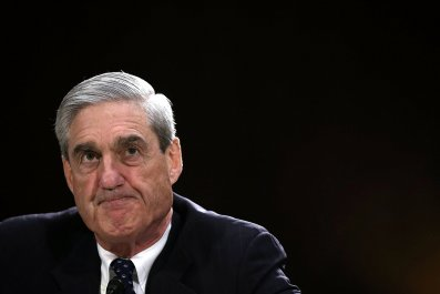 02_27_Mueller