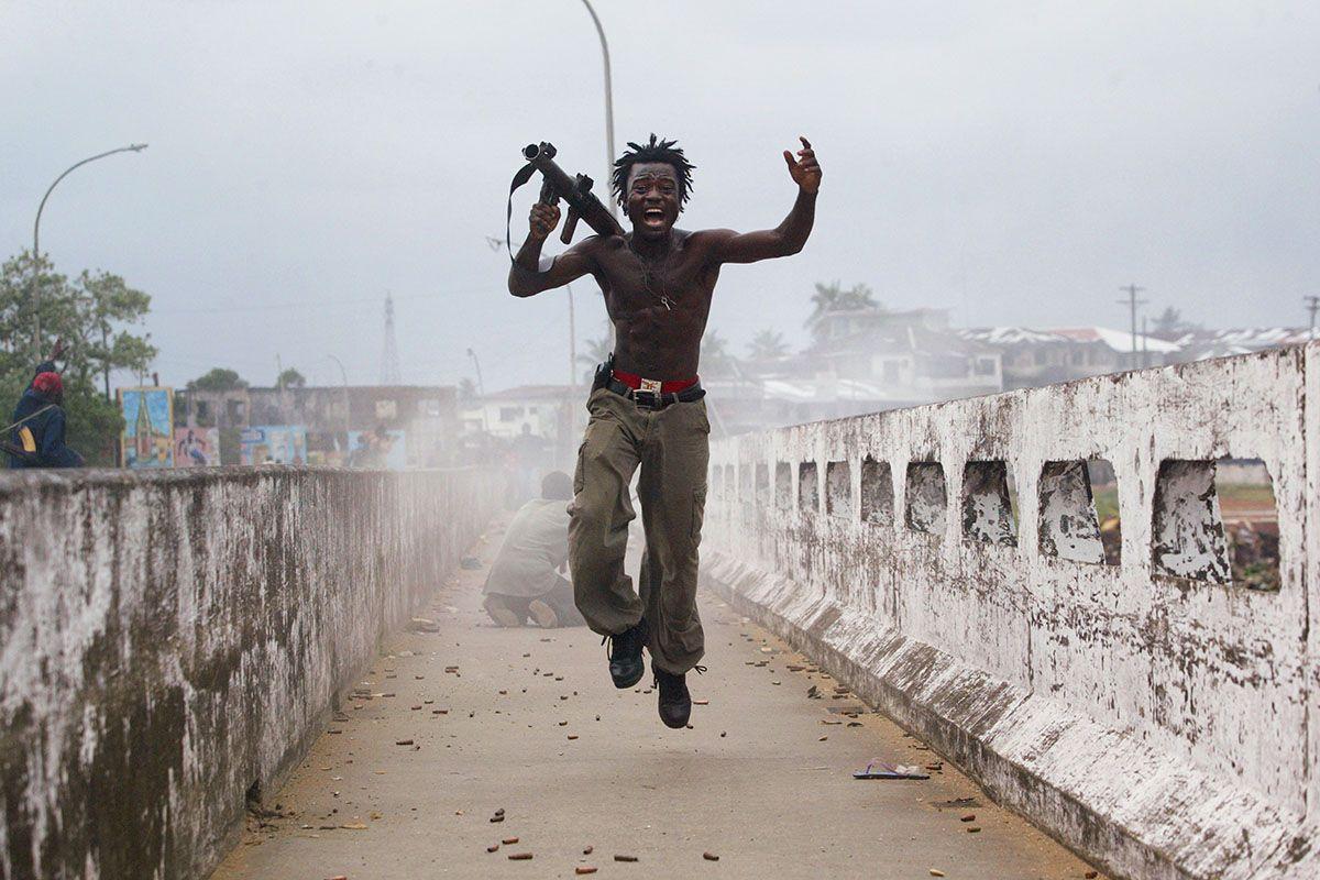 20030720 liberia