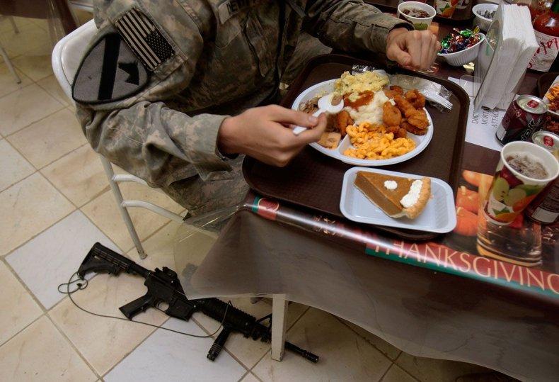 20071122 thanksgiving