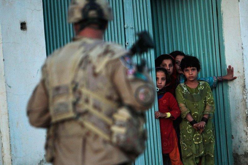 20091022 afghan