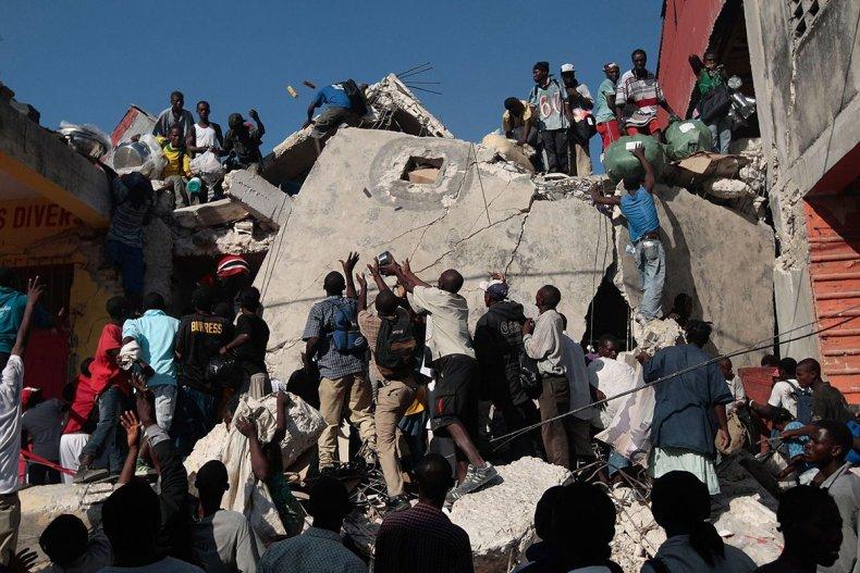 20100117 haiti