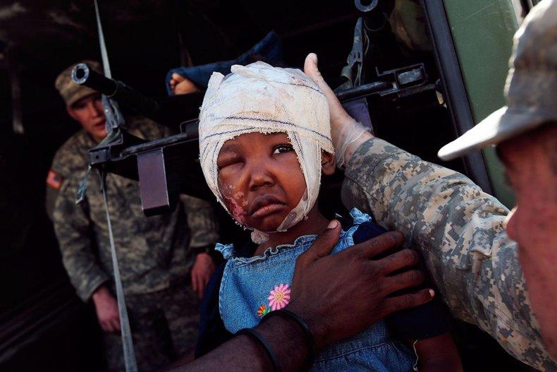 20100122 haiti kid