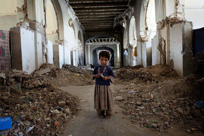 20101021 afghan