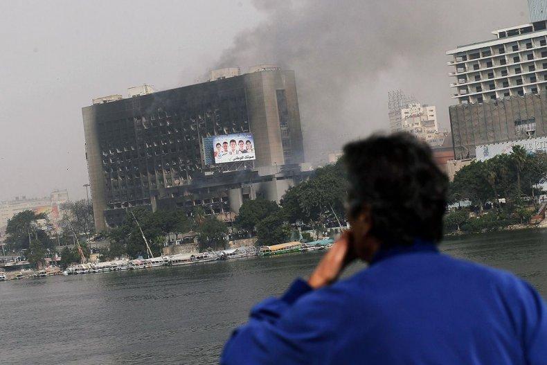 20110129 egypt