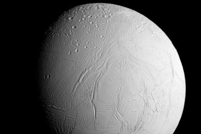 2_27_Enceladus