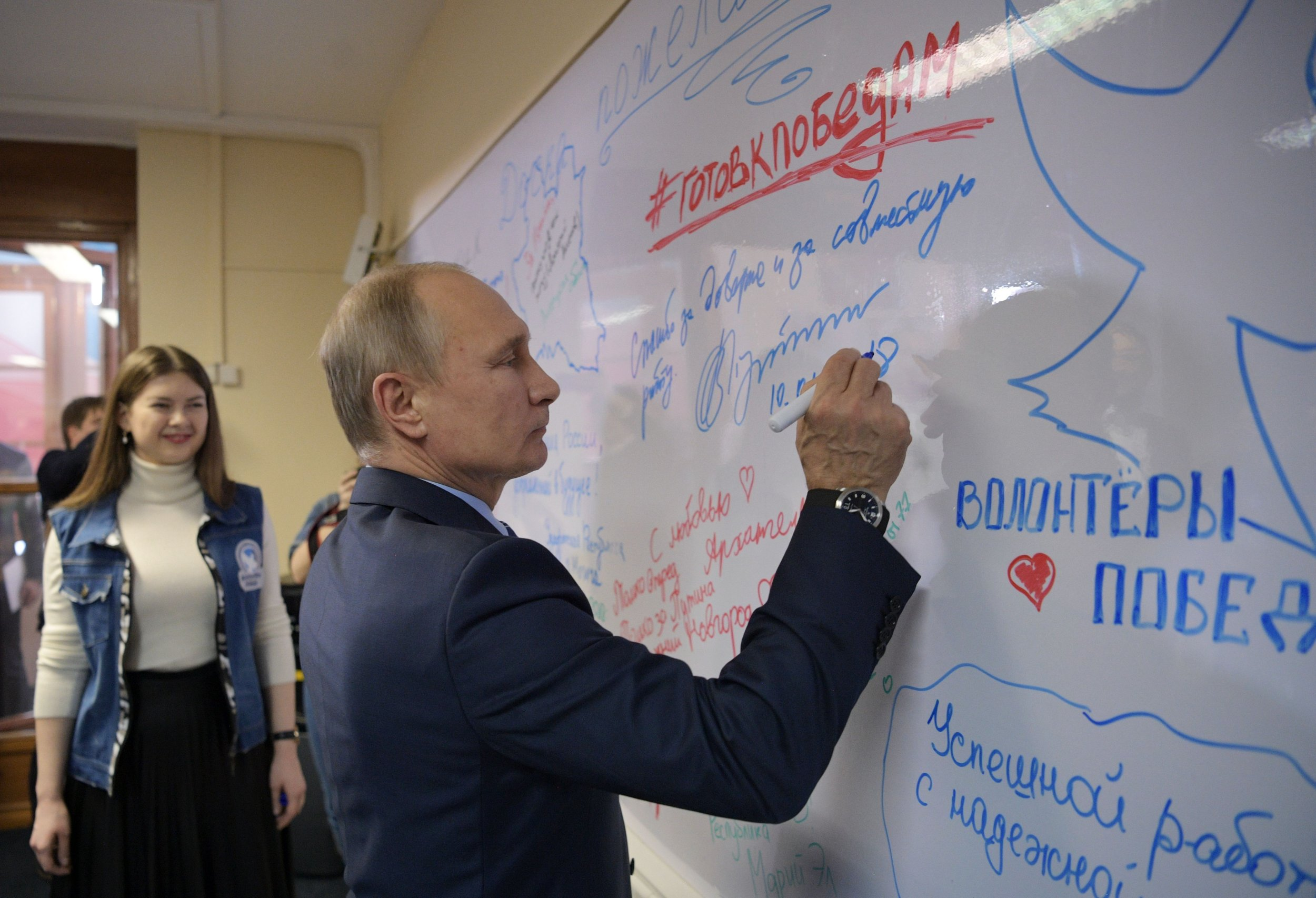 02_27_Putin