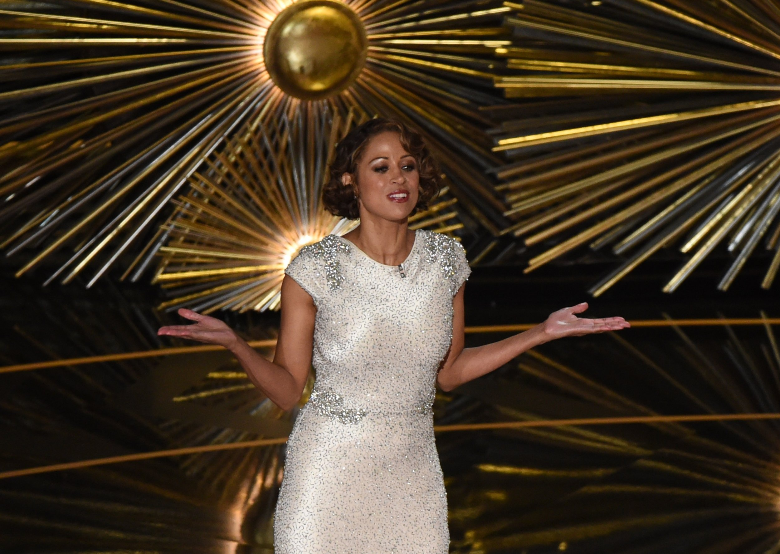 Stacey Dash's most controversial comments