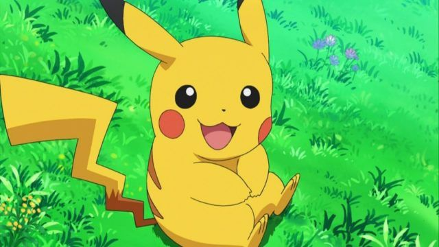 pikachu-640x360 pokemon anime