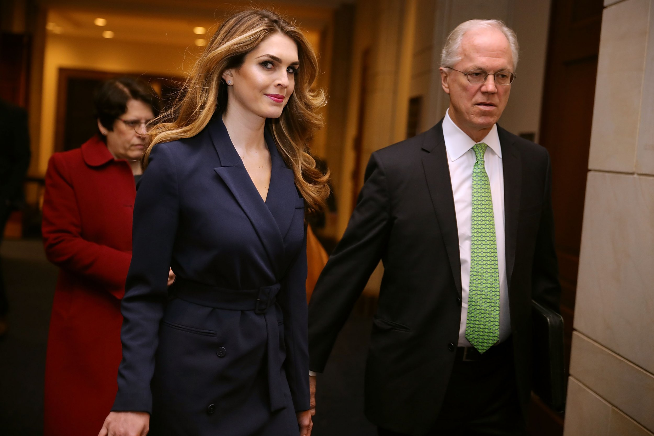 Hope-Hicks-House-Committee