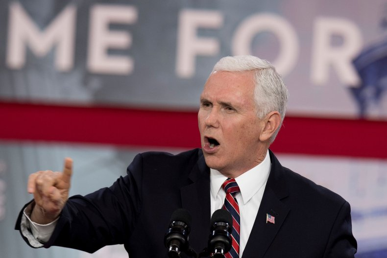 02_28_Mike_Pence