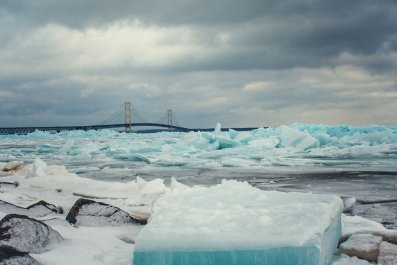 02_28_mackinac_blue_ice