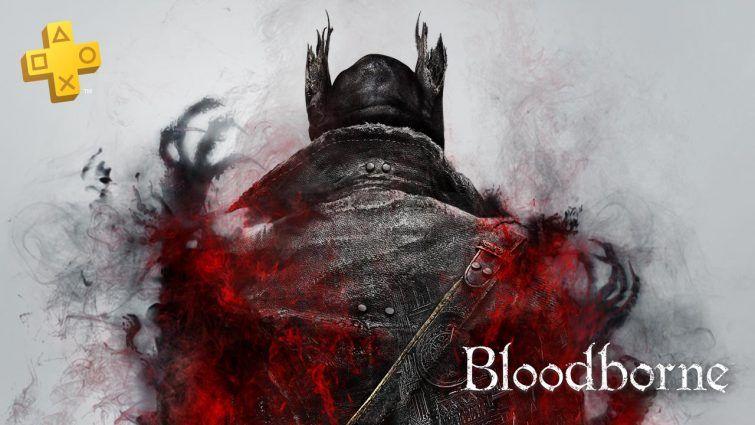 PS-Plus-Bloodborne-755x425