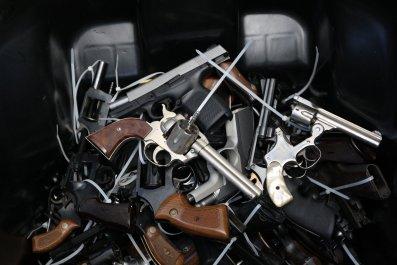 02_28_Guns