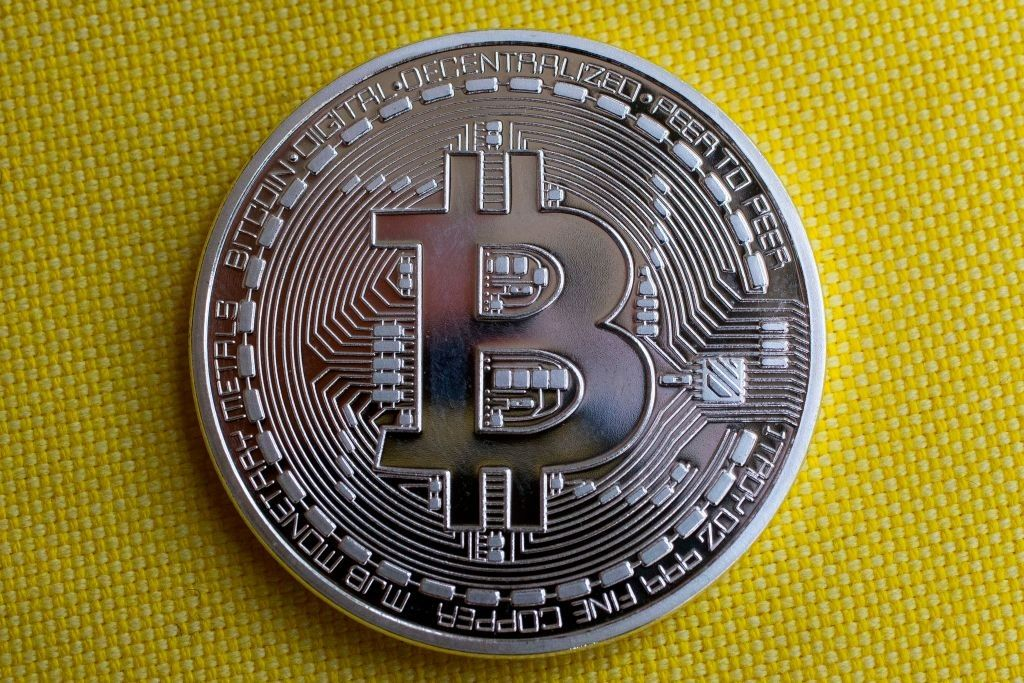 cryptocurrency crackdown SEC bitcoin regulation