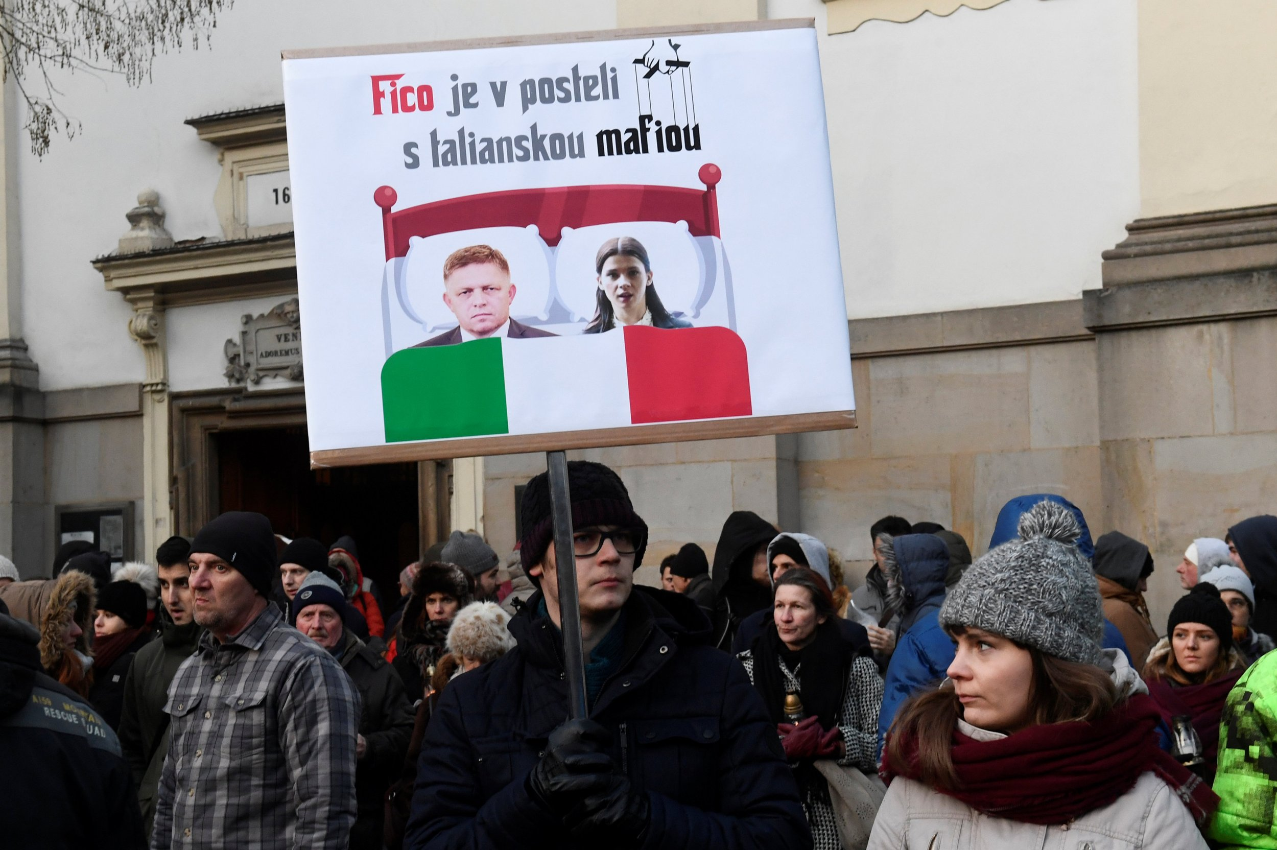 03_01_Slovakian_Reporter_2