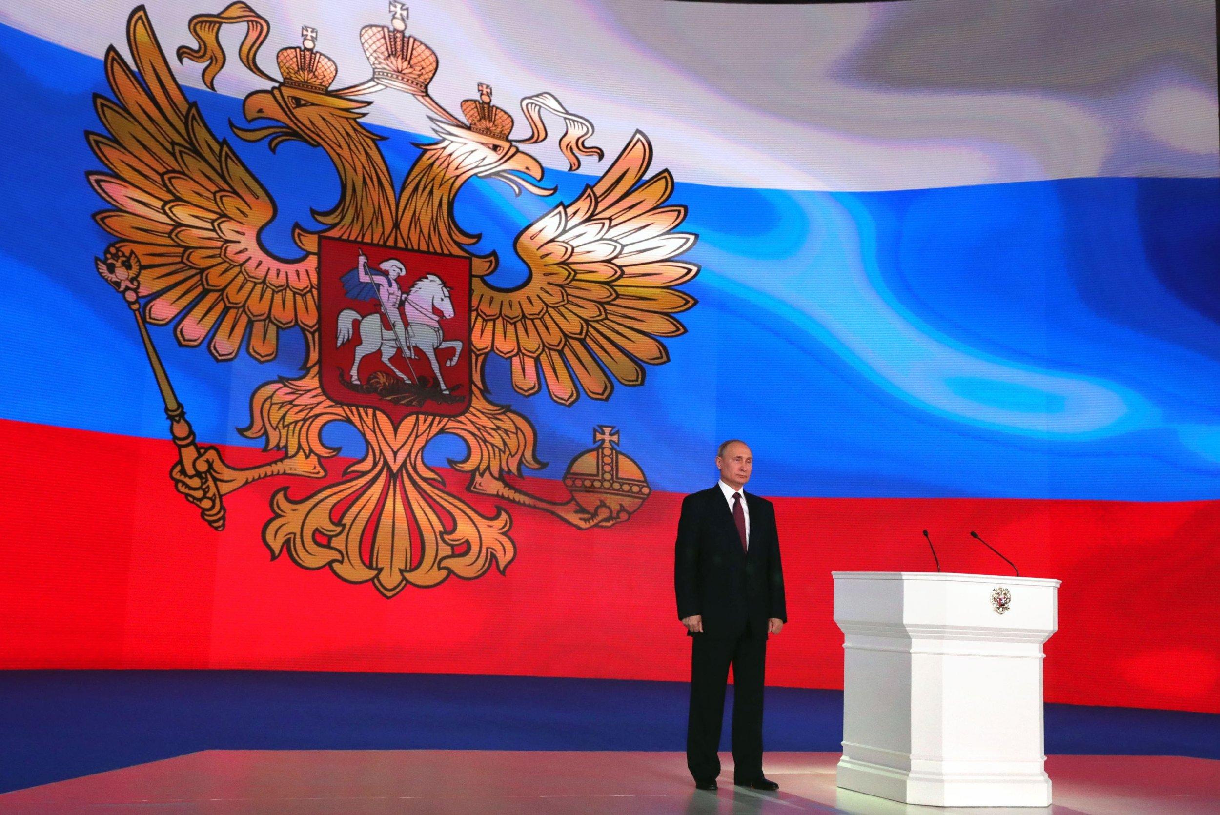 03_01_Putin