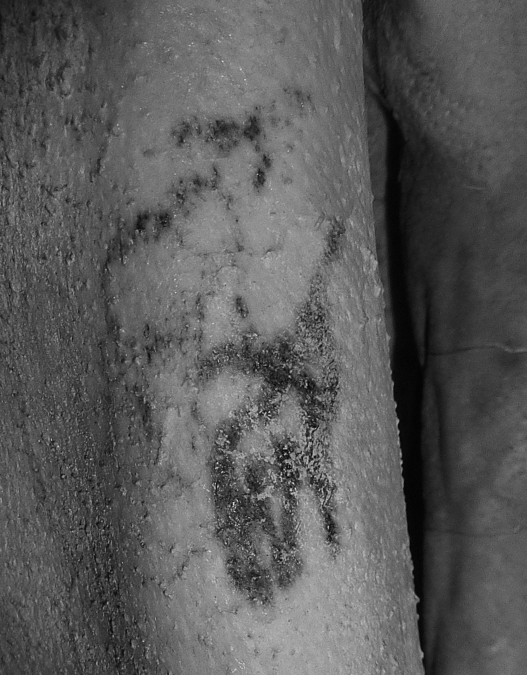 3_1_Gebelein Man tattoo