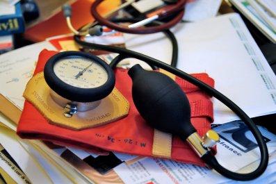 3_1_medical check-up