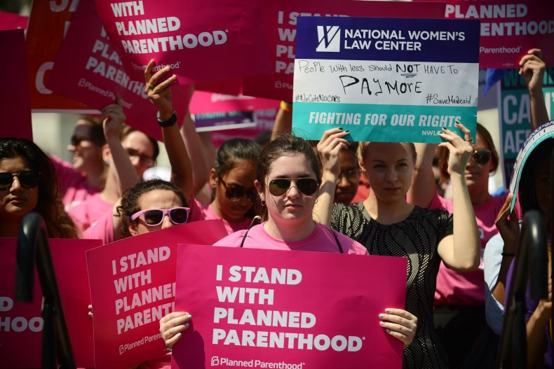 Planned-Parenthood-Midterms