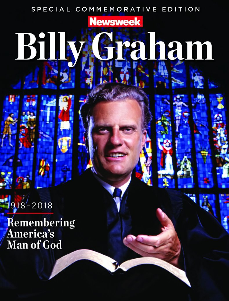 NW_BillyGraham_Cover FINAL