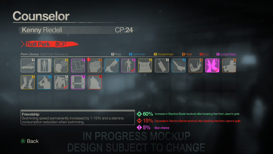 friday-the-13th-game-legendary-perk-update-patch-note