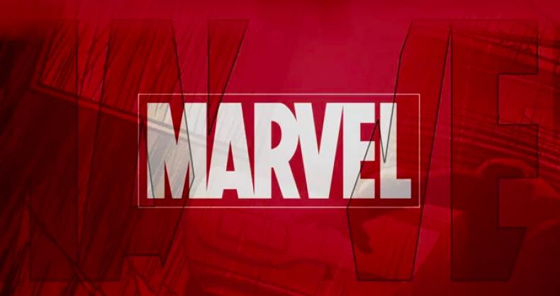 marvel movie release dates 2018