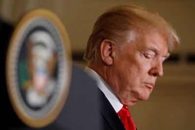 03_02_Trump