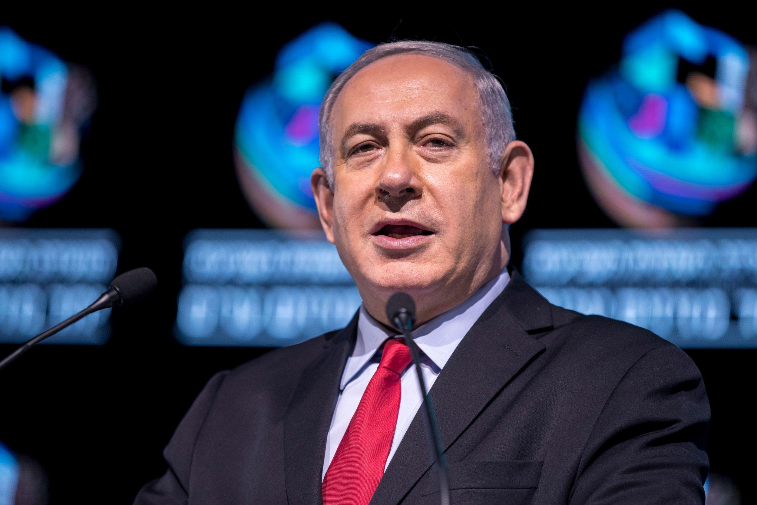 03_02_Israel_Netanyahu