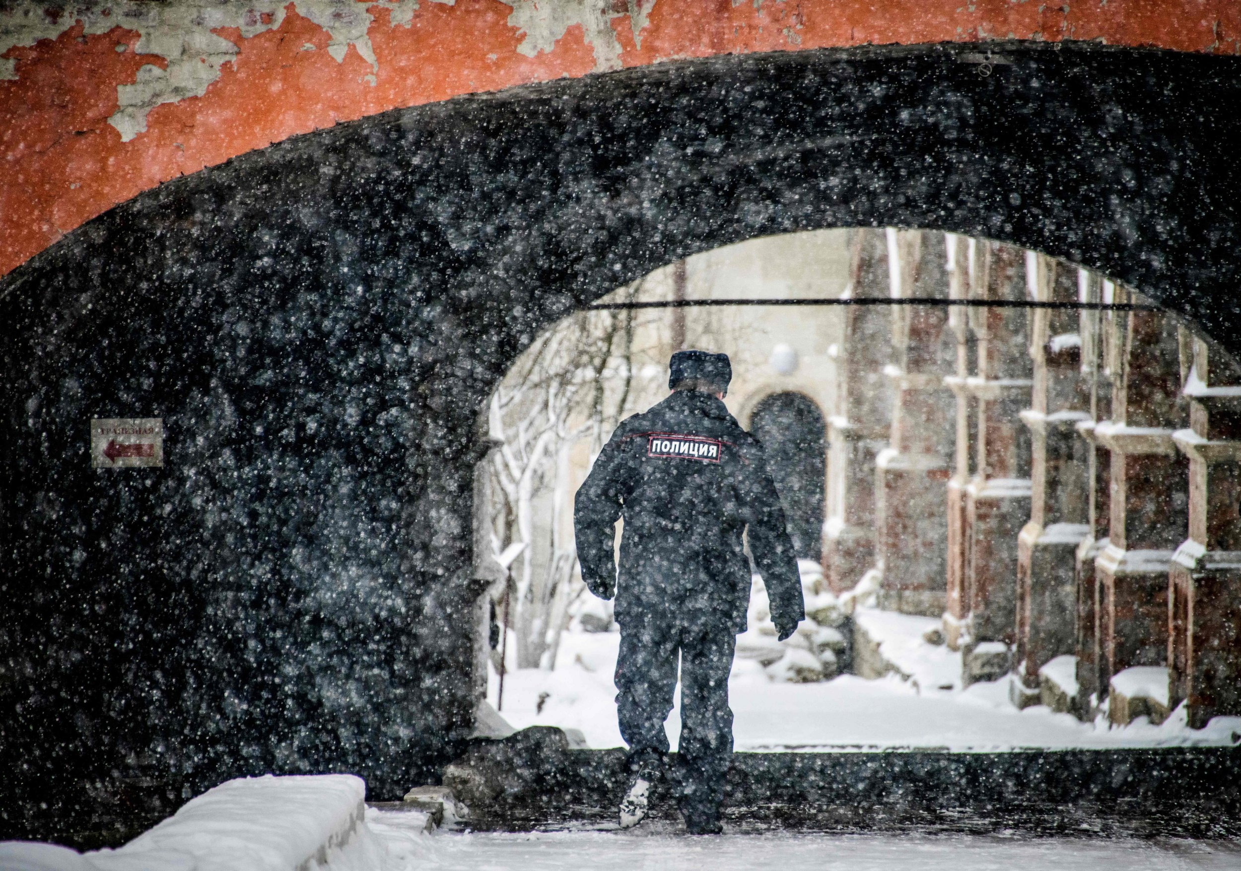 03_02_Russian_police