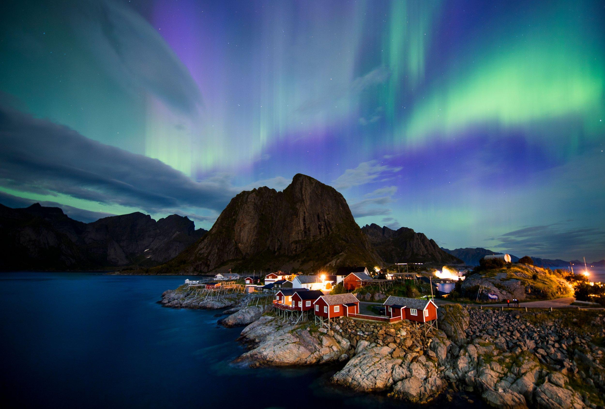 03_02_norway_northern_lights