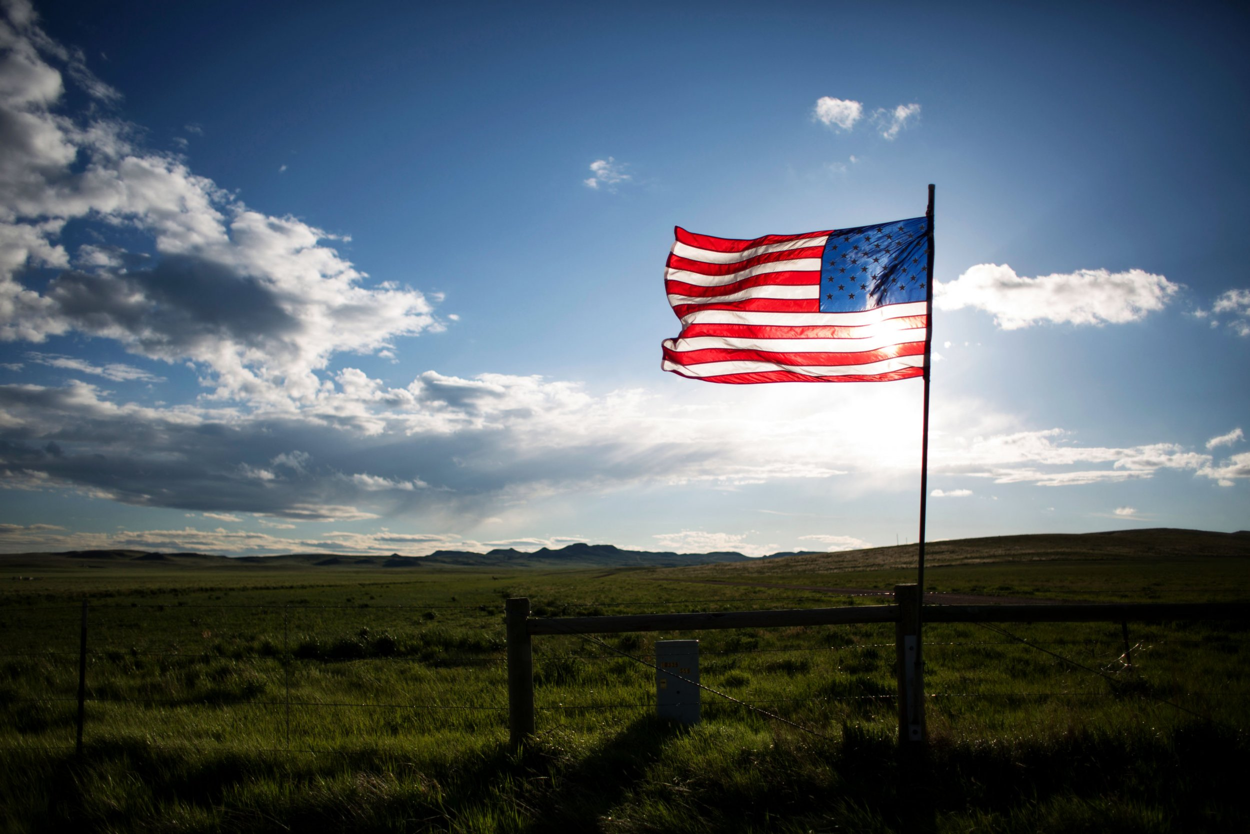 Wyoming Highway 59