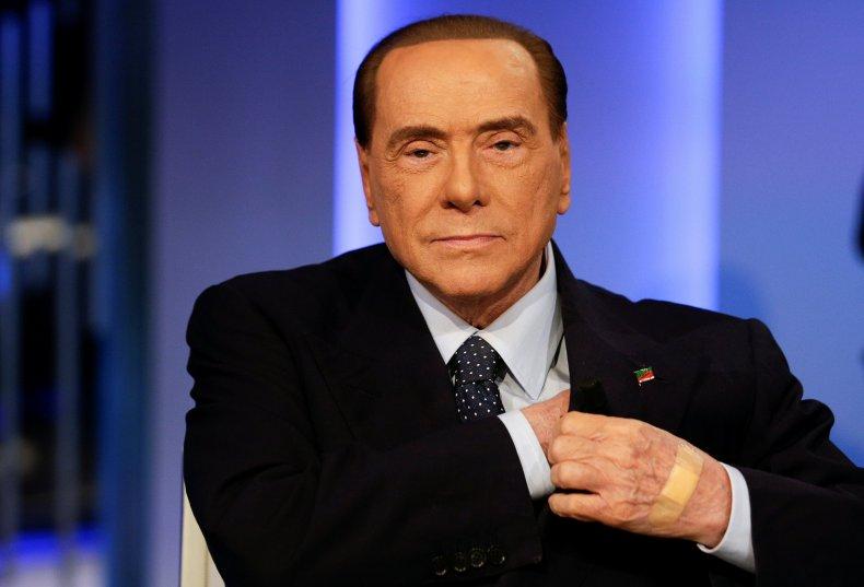 03_02_Silvio_Berlusconi