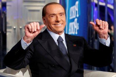 02_03_Silvio_Berlusconi_1