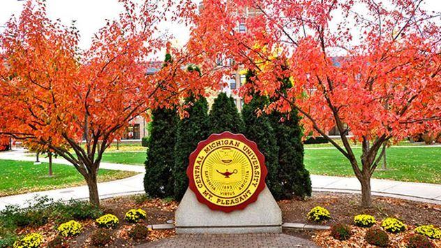 Michigan Central University