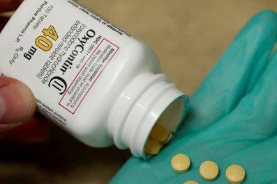 03_02_Opioids